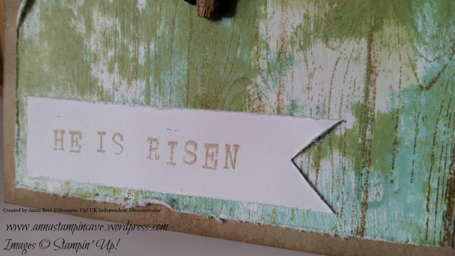 he is risen 3