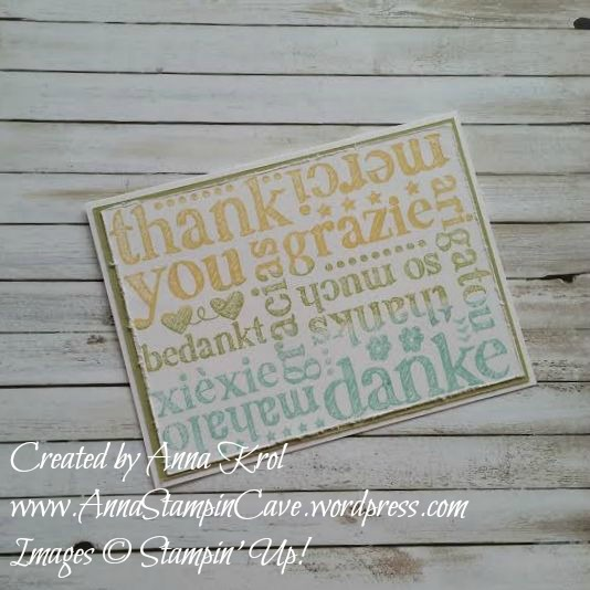 A-World-of-Thanks-stampin-up