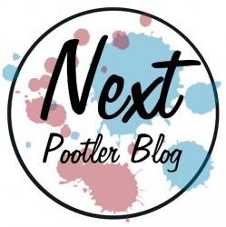 next pootler blog