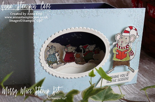 merry-mice-stamp-set-shadow-box-card