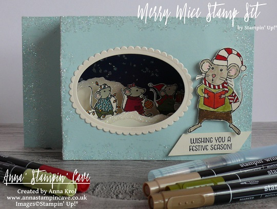 merry-mice-stamp-set-shadow-box-christmas-card-2