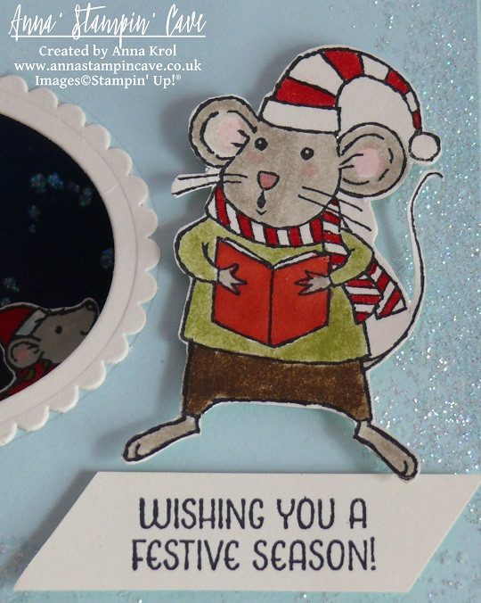 merry-mice-stamp-set-shadow-box-christmas-card-caroler