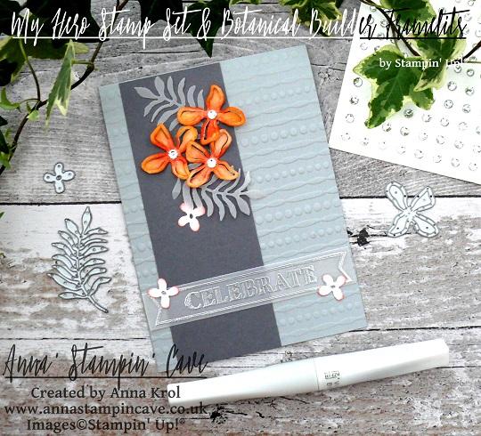 stampin-up-botanical-builder-framelits-my-hero-stamp-set