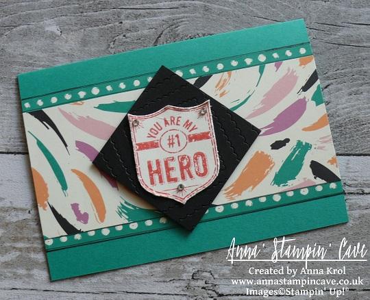 stampin-up-my-hero-stamp-set-you-are-my-1-hero