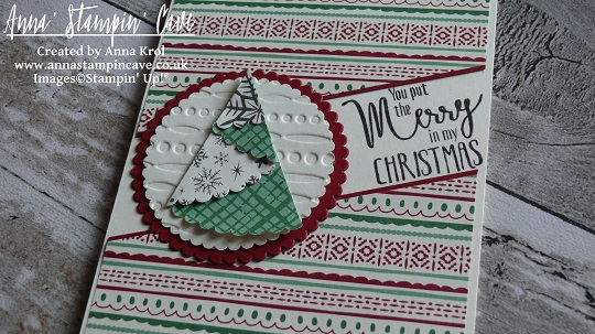 stampin-up-my-hero-stamp-set-you-put-the-merry-in-my-christmas-cherry-cobbler-2