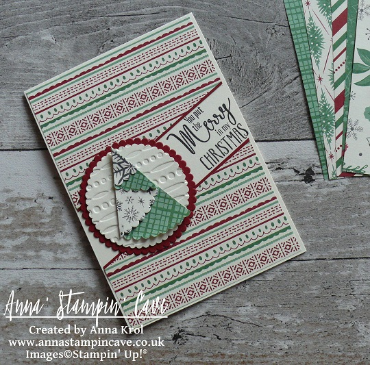 stampin-up-my-hero-stamp-set-you-put-the-merry-in-my-christmas-cherry-cobbler