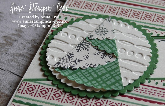 stampin-up-my-hero-stamp-set-you-put-the-merry-in-my-christmas-garden-green-2
