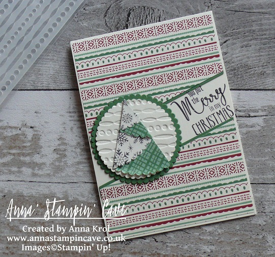 stampin-up-my-hero-stamp-set-you-put-the-merry-in-my-christmas-garden-green