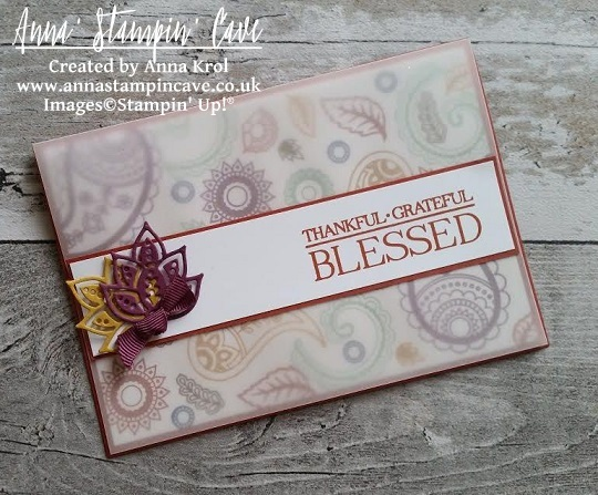 thankful-grateful-blessed-card-with-paisleys-posies-bundle