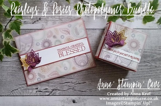 thankful-grateful-blessed-gift-set-with-paisleys-posies-bundle