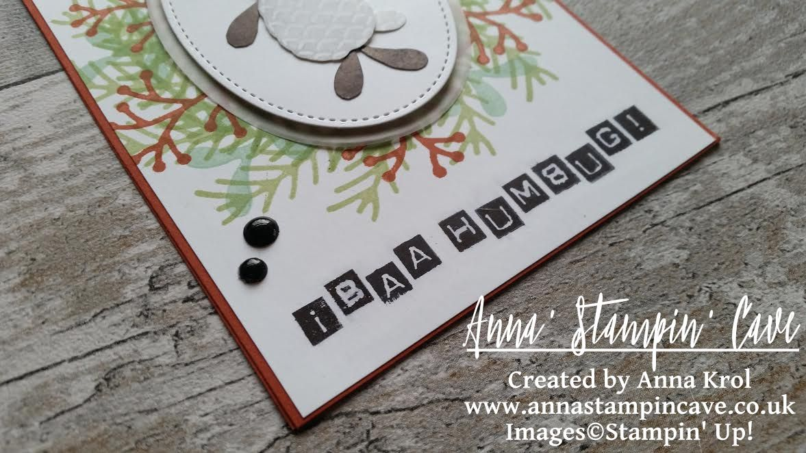 anna-stampin-cave-shaun-the-sheep-bah-humbug-christmas-card-punch-art-stampin-up