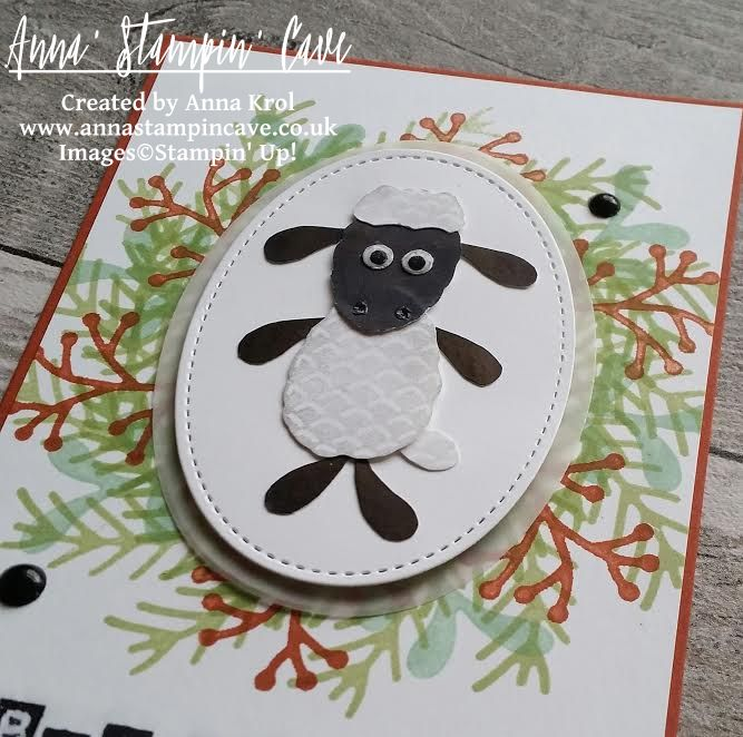 anna-stampin-cave-shaun-the-sheep-punch-art-stampin-up
