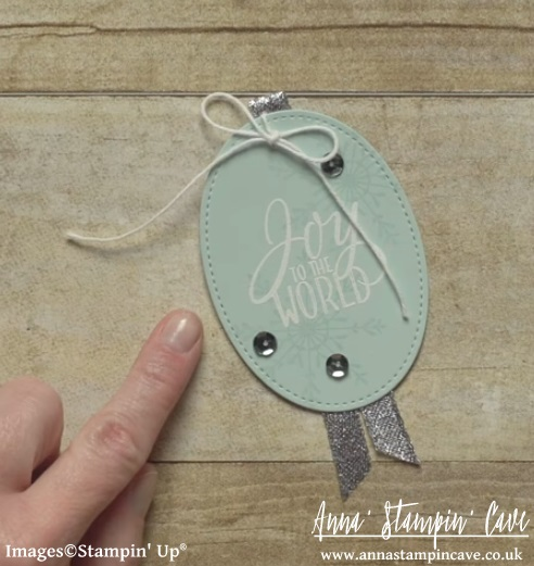 stampin-up-stitched-shapes-framelits-dies