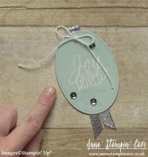 stampin-up-stitched-shapes-framelits-dies