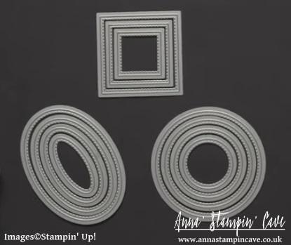 stampin-up-stitched-shapes-framelits-dies-2