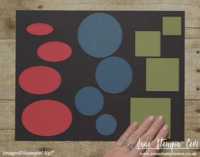 stampin-up-stitched-shapes-framelits-dies-3