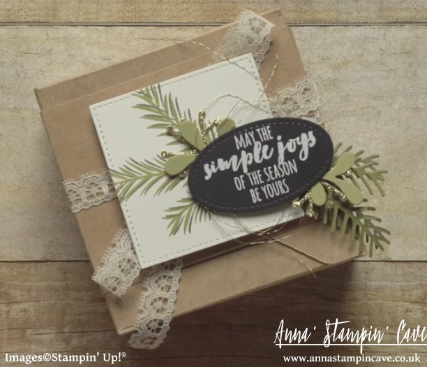 stampin-up-stitched-shapes-framelits-dies-4