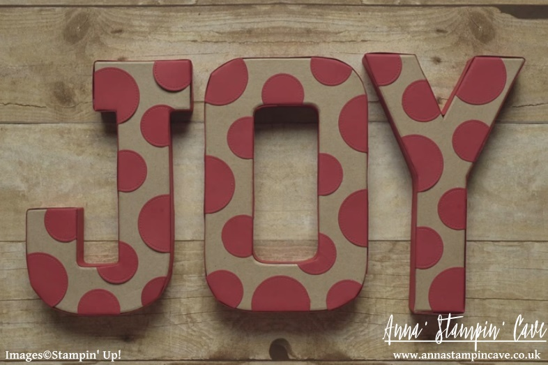 stampin-up-stitched-shapes-framelits-dies-5