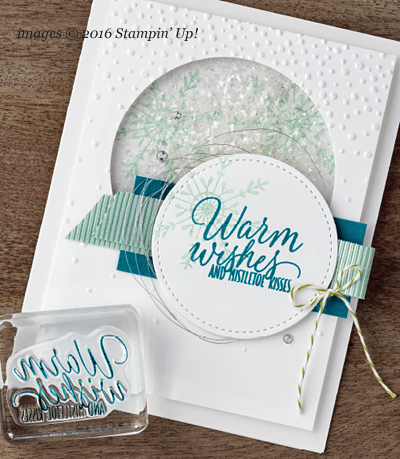 stitched-shapes-framelits-dies-by-stampin-up