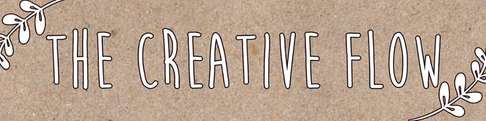 the-creative-flow-header