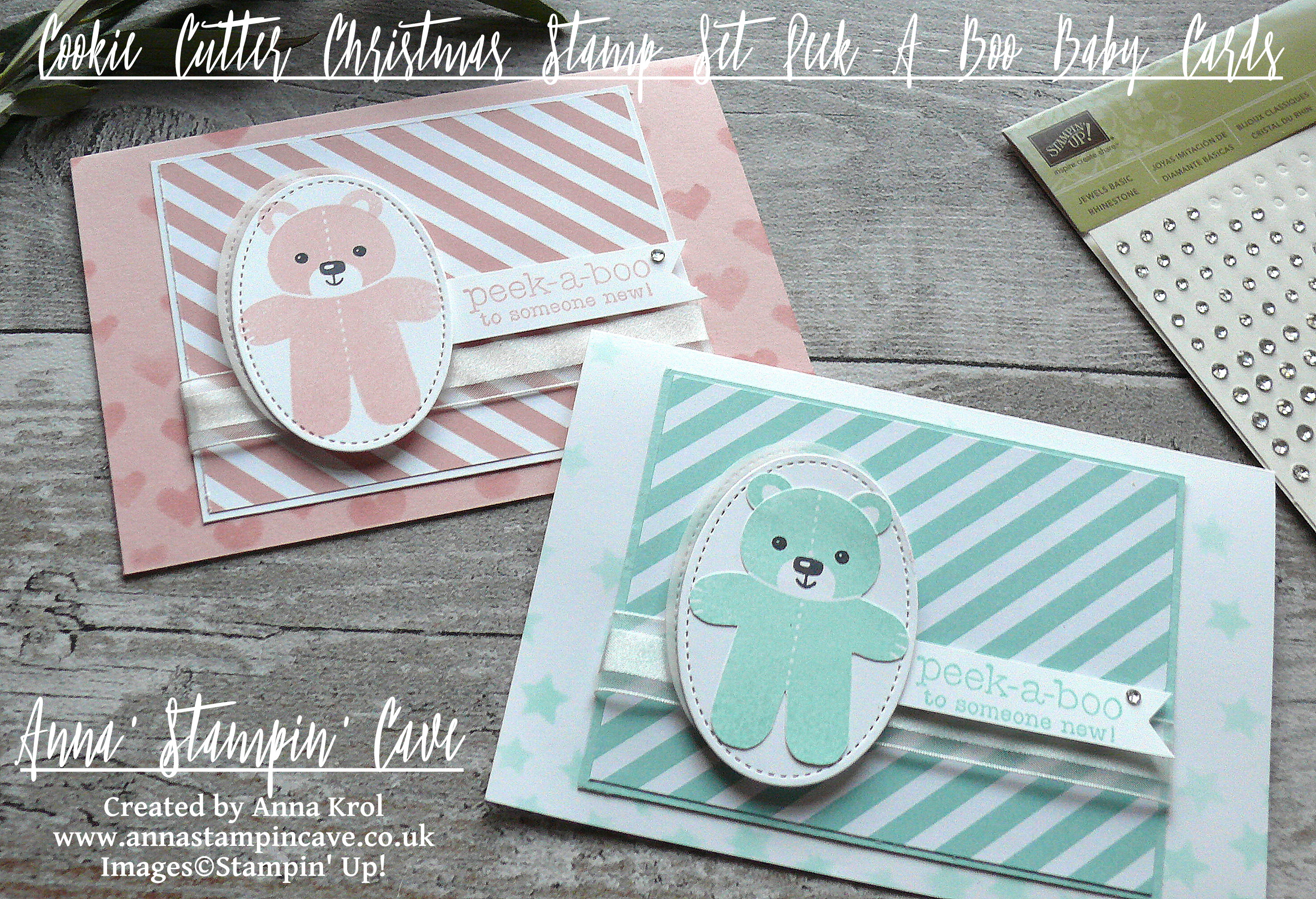 anna-stampin-cave-cookie-cutter-peek-a-boo-baby-card