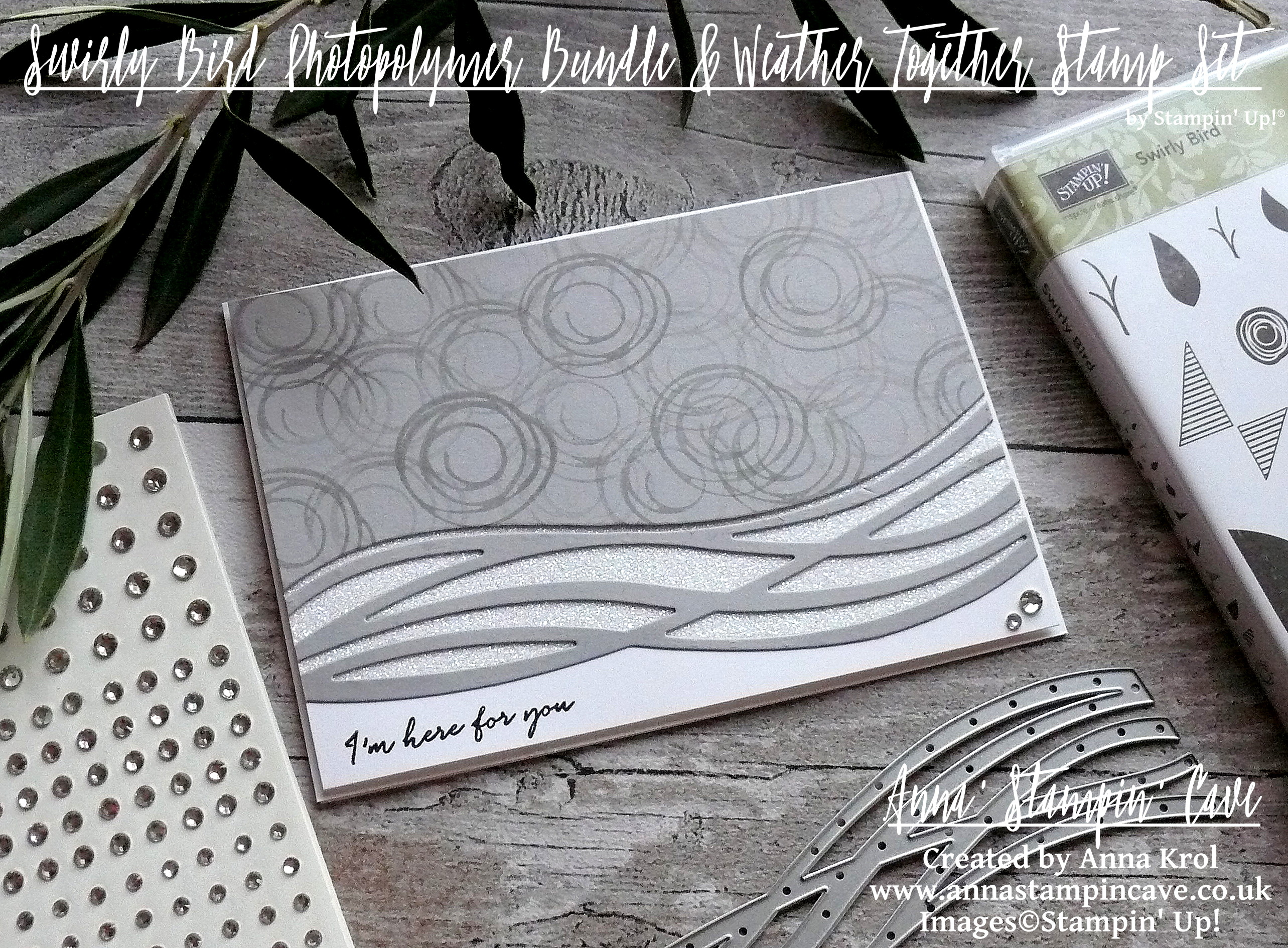 stampin-up-swirly-bird-photopolymer-bundle-monochromatic-im-here-for-you-card