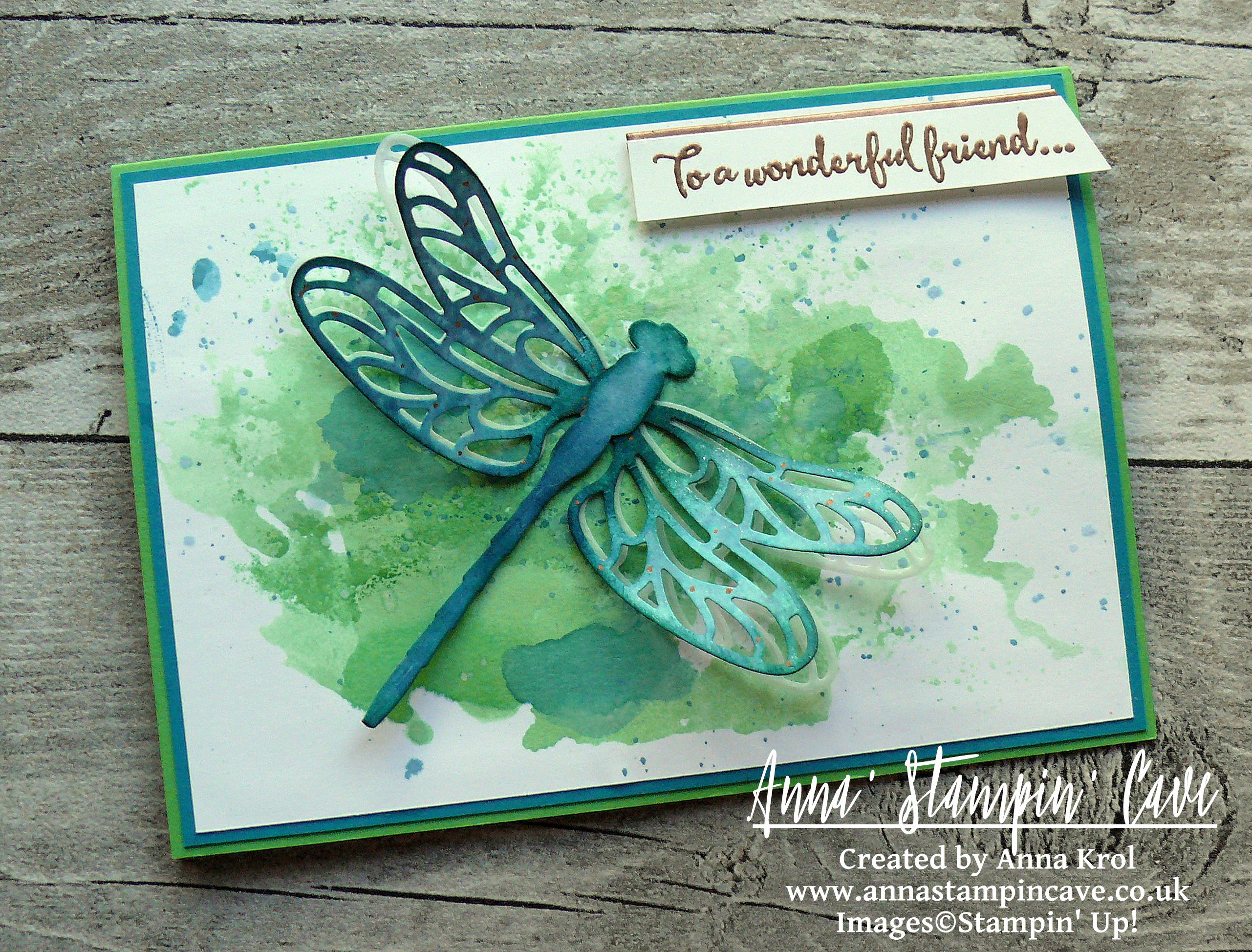 anna-stampin-cave-ink-smooshing-technique-with-dragonfly-dreams-bundle