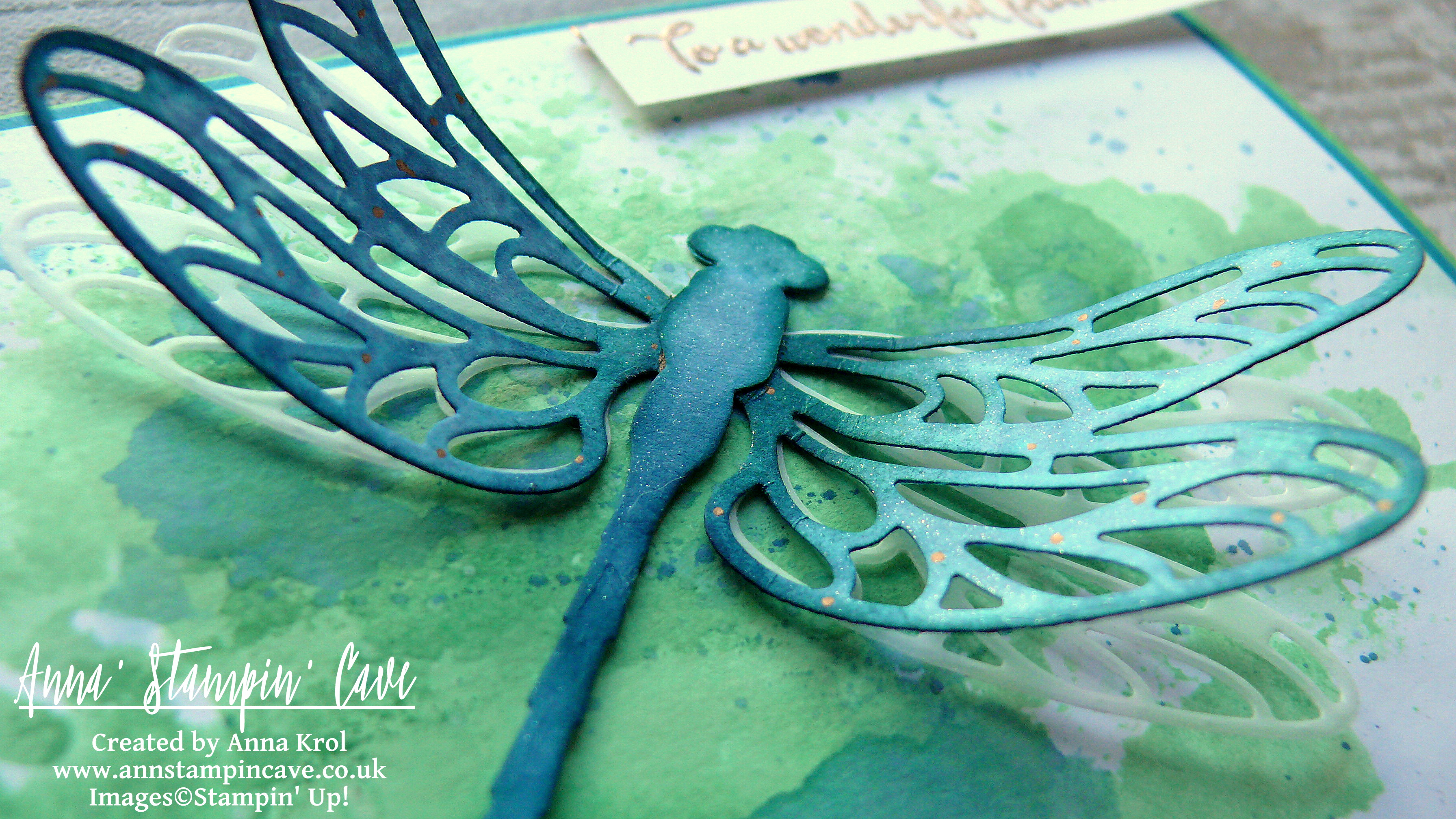 anna-stampin-cave-ink-smooshing-technique-with-dragonfly-dreams-stamp-set-coordinating-dies