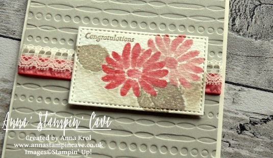 anna-stampin-cave-special-reason-stamp-set-by-stampin-up