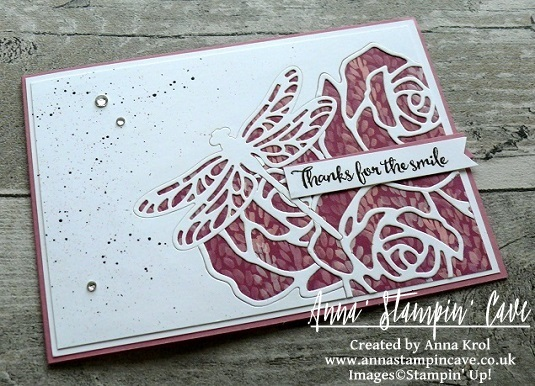 anna-stampin-cave-stampin-up-dragonfly-dreams-bundle-and-rose-garden-thinlits-dies-inlaid-partial-die-cutting-technique