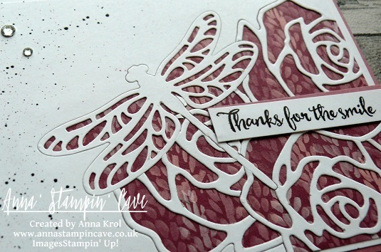 anna-stampin-cave-stampin-up-dragonfly-dreams-bundle-rose-garden-thinlits-dies-inlaid-partial-die-cutting-technique