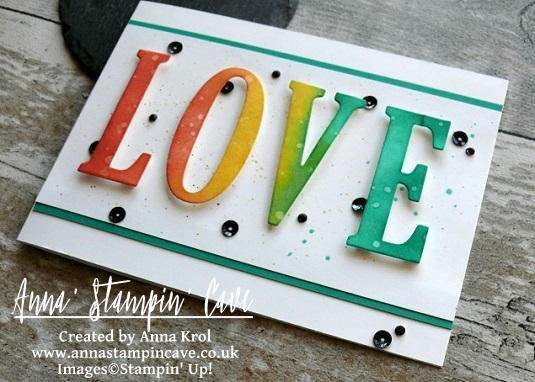 anna-stampin-cave-stampin-up-large-letters-framelits-dies-no-red-valentines-day-card