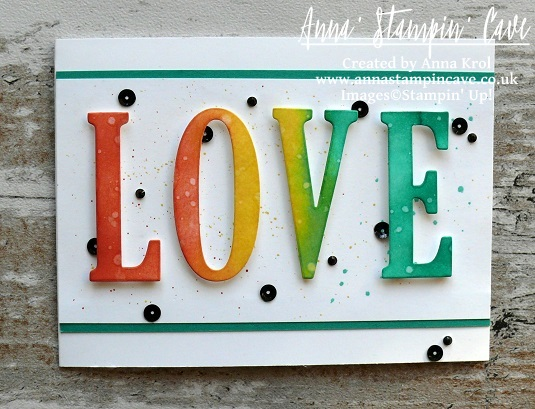anna-stampin-cave-stampin-up-large-letters-framelits-dies-no-red-valentines-day-distressed-card