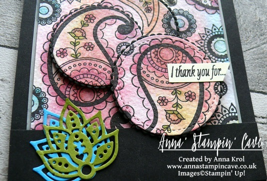 anna-stampin-cave-stampin-up-paisleys-posies-stamp-set-brights