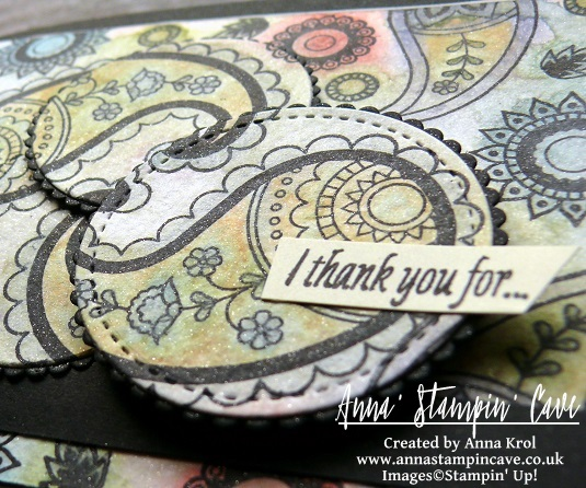 anna-stampin-cave-stampin-up-paisleys-posies-stamp-set-subtles