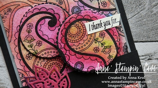 anna-stampin-cave-stampin-up-paisleys-posies-stamp-set-vivid-brights