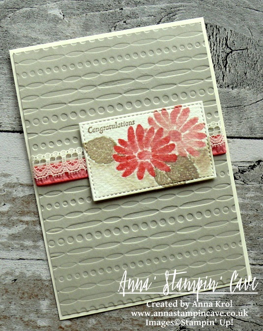 anna-stampin-cave-stampin-up-special-reason-stamp-set