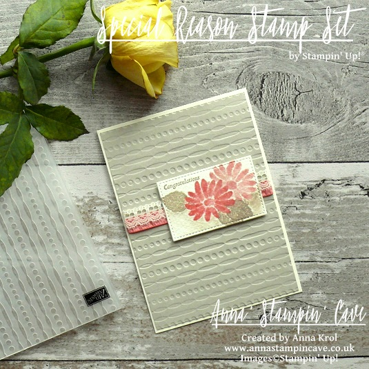 anna-stampin-cave-stampin-up-special-reason-stamp-set-watercolour-with-masking