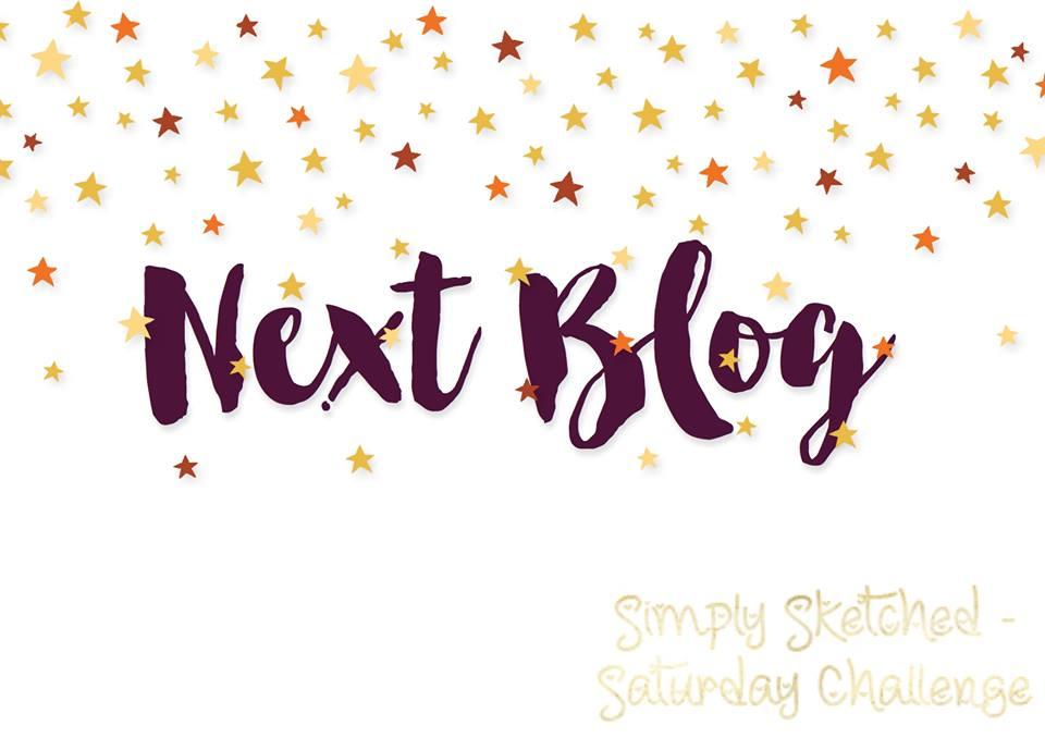 SSSC Next Blog