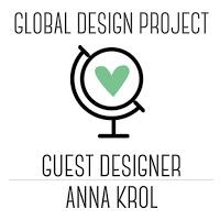 Guest_Designer_Winner_Anna